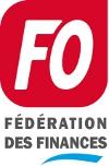 Logo_Fede100x152