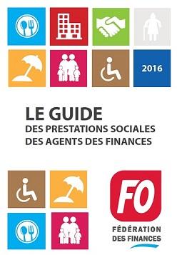 Prestations-Sociales-2016