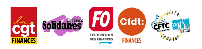 Lettre ouverte aux Ministres : revendications exprimées par les agents des Finances