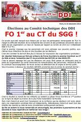 ResultatsCT-SGG-FO