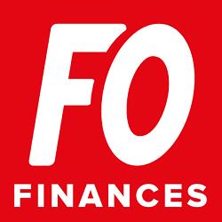 39c2f7ad5a2 Fédération FO Finances » La Force syndicale